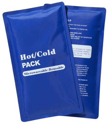 Kältetherapie