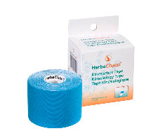 HerbaChaud Kinesiology Tape