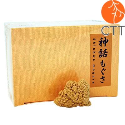 Mogusa Shinhwa Gold Moxa, 40g