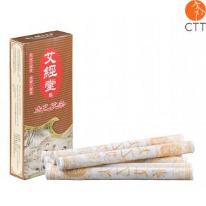 Moxastick HWATO Tai Yi 1.5 x 21cm