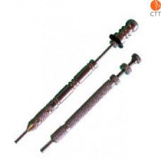 Handnadel Injektor Gravity DONGBANG Handnadeln, DB134