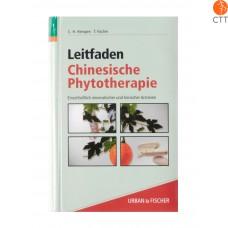 Leitfaden chin. Phytotherapie