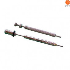 Injektor DB135 Spring Force für DONGBANG Handnadel Injektor
