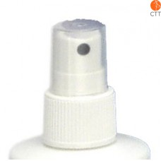 Schülke Sprühpumpe für 500 ml / 1000 ml