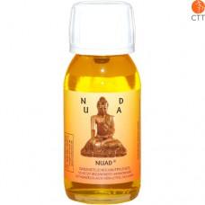 NUAD Öl - 60 ml fuer die ganzheitliche Koerperpflege